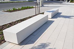 Transgulf Cement Products LLC
